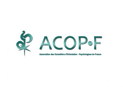 echo-mmunication-logos-acopf_