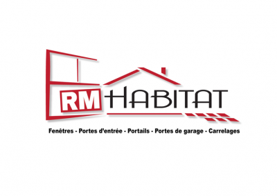 echo-mmunication-logos-rm-habitat