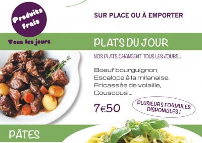 _flyer_chez_vous_recto_portfolio