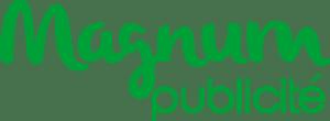 magnum-publicite