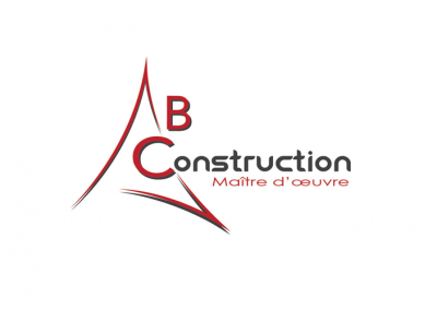echo-mmunication-logos-abconstruction