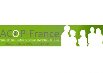 echo-mmunication-logos-acopf
