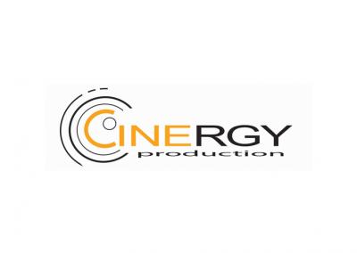 echo-mmunication-logos-cinergy
