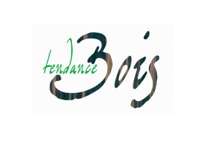 echo-mmunication-logos-tendance-bois