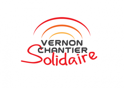 echo-mmunication-logos-vernon-chantier-solidaire