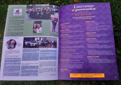 bulletin-municipal-bennecourt-2