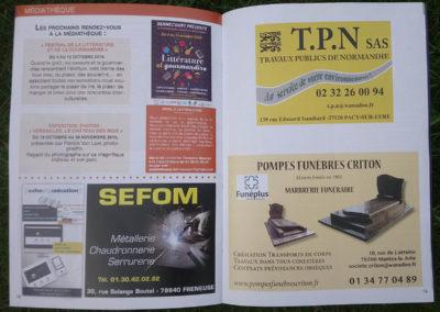 bulletin-municipal-bennecourt-4
