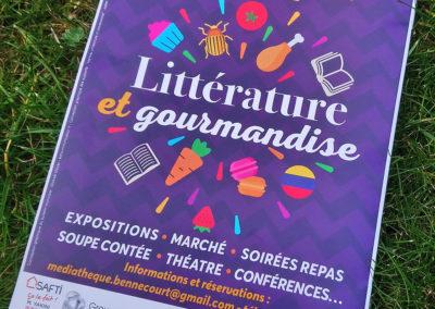 bulletin-municipal-bennecourt-4e-couv